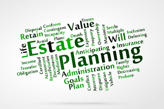 Looking for an Estate Planning Lawyer (Houston)?